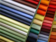 Fabrics Image